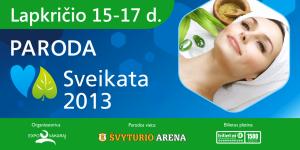 EXP_2013_Sveikata